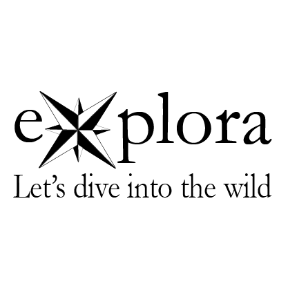 Explora Expedition