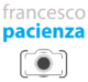 Francesco Pacienza – photographer