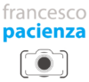 Francesco Pacienza – Photographer – Journalist – Writer
